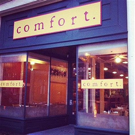 Comfort In Richmond Va by The World S Catalog Of Ideas