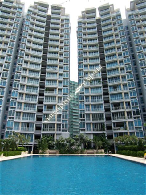 Rent Appartment Singapore by Singapore Condo Apartment Pictures Buy Rent Cairnhill