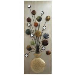 Metal Wall Vase by 143 Best Style Images On Spandex Aztec