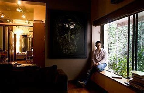bollywood actors house interiors 7 bollywood stars and their lavish homes gapoon blog trusted home maintenance and