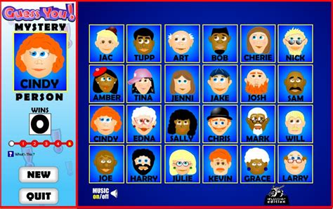 printable board game characters 9 best images of guess who game printable guess who