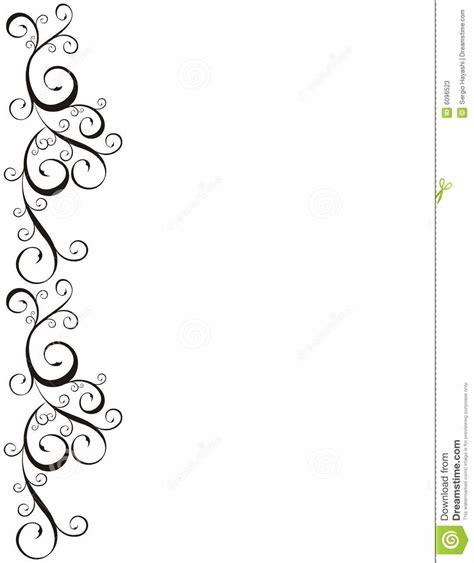 bordi e cornici clipart cornici e bordi gratis con cornice per diploma e