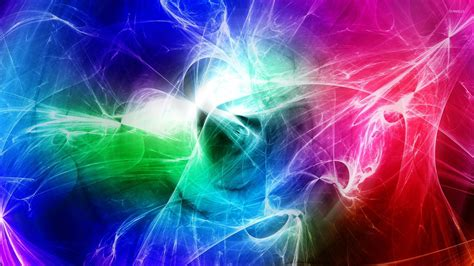 colorful wallpapers light colorful light lines wallpaper abstract wallpapers 53189
