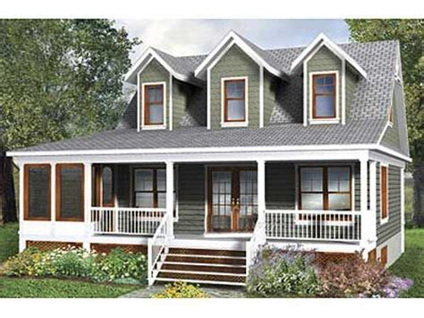2 Story Cabin Plans by 2 Story Cottage House Plans 2 Story Cabin Floor Plans Two