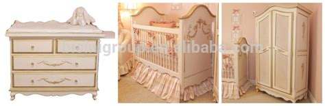 baby born wardrobe and changing table european styled luxury solid wooden baby changing table