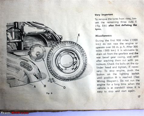 Indian Motorcycle Owners Manual Download