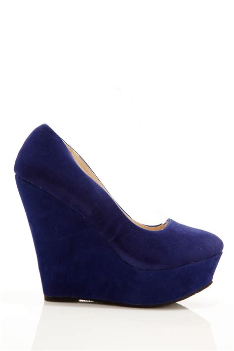 suede platform wedge cicihot wedges shoes store wedge