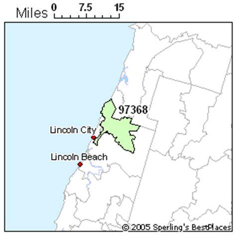map of otis oregon best place to live in otis zip 97368 oregon