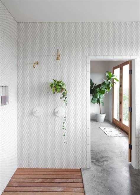 indogate salle de bain mosaique italienne