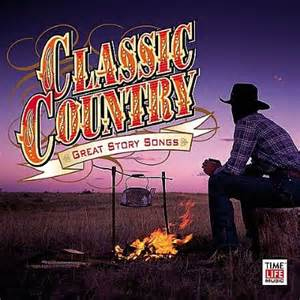 classic country great story songs various artists songs reviews credits awards allmusic