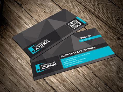 best buisness card templates 220 cretsiz profesyonel kartvizit tasarımları psd ve ai