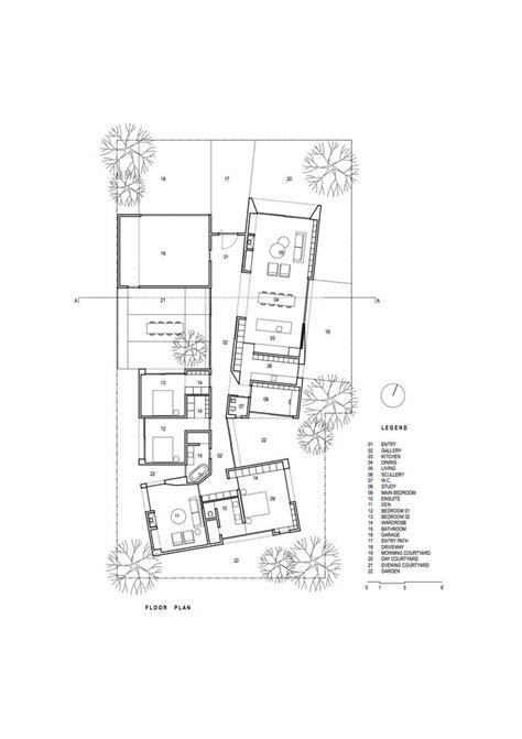 modern floor designs pty ltd 17 best images about house cottage floorplans on