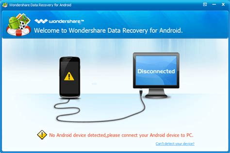 android picture recovery android silinen dosyaları geri getirme