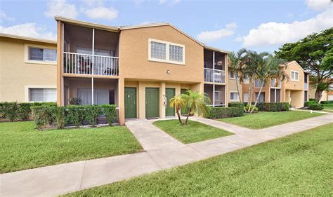 craigslist west palm rooms for rent apartments and houses for rent near me in west palm