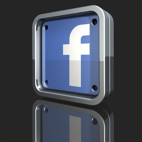 Home Design 3d App Free Download by Facebook Norebbo