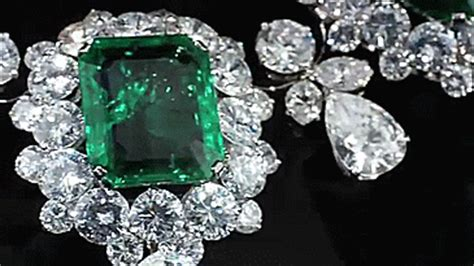 tumblr themes jewelry vintage emerald necklace tumblr