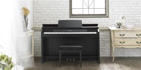 Digital Piano Casio Ap 460 Ap460 Garansi Resmi 1th casio digital piano ap 460 edventure