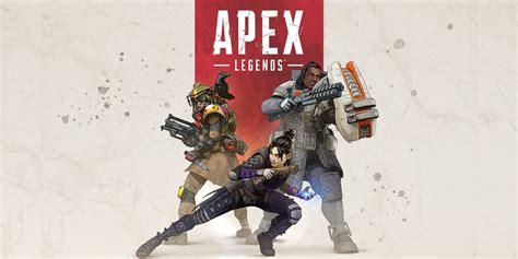 hot dang respawn entertainments apex legends racks