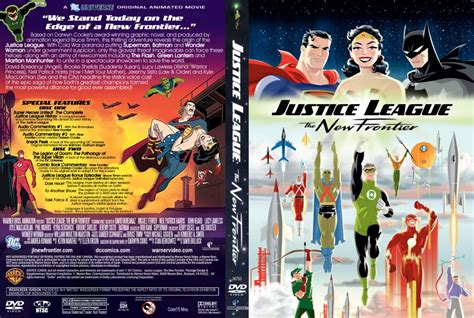 movie justice league new frontier movie justice league new frontier 2008 kazirhut com