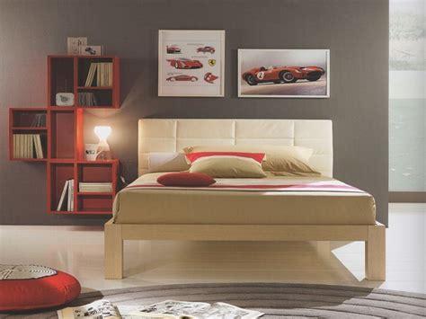 mobili camerette semeraro camerette camerette moderne