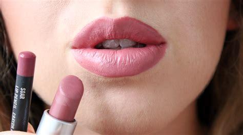 my favorite mac lip pencil lipstick combinations like