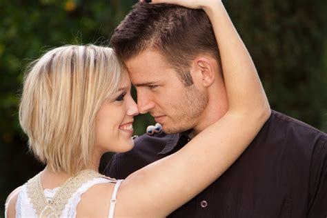 imagenes ironicas de parejas 10 pasos para una relaci 243 n de pareja feliz salud180