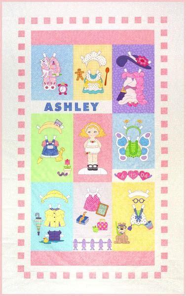 design doll download full paper doll little girl download pattern amy bradley designs