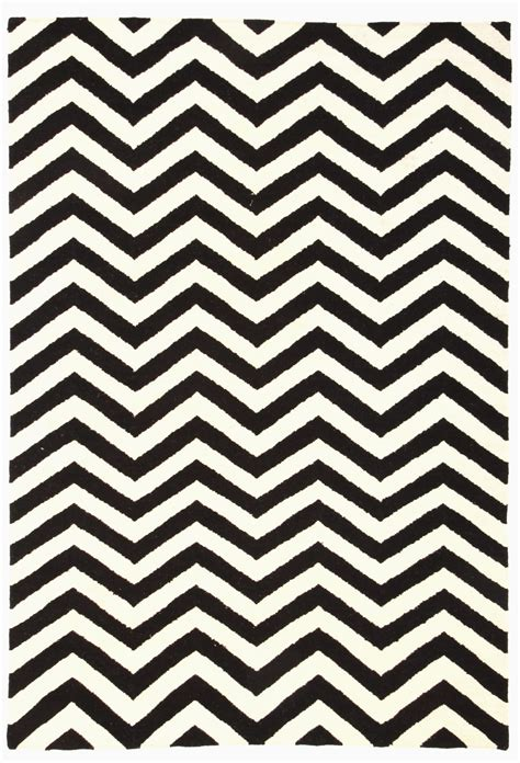 black rugs target picture 1 of 50 target black and white rug lovely rug black and white rugs ideas