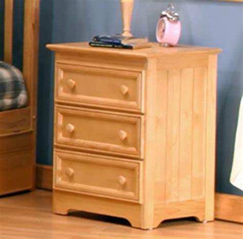 kitchen cabinet manufacturers ontario kitchen cabinet manufacturers ontario canada filing