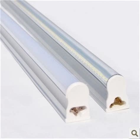 2 feet led tube light led light tube led light tube light eco friendly