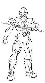 power rangers coloring pages power ranger color pages az coloring pages