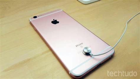 Hemat Promo Iphone 7 Plus Metal Pack iphone 7 plus