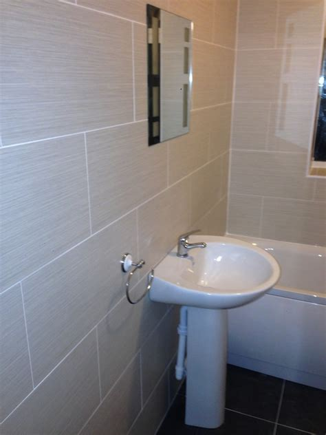 average cost of new bathroom installation new bathroom fitted cost 28 images how much does it