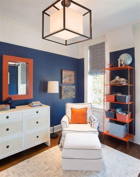boys bedrooms ideas best 25 orange boys bedrooms ideas on cool