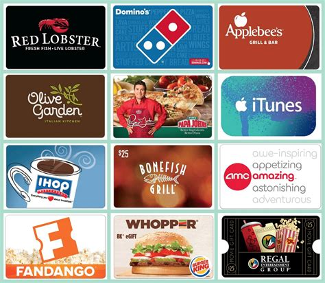 Free Target Gift Card With Purchase - free 5 target gift card with 50 egift card purchase 100 itunes gift card for 75