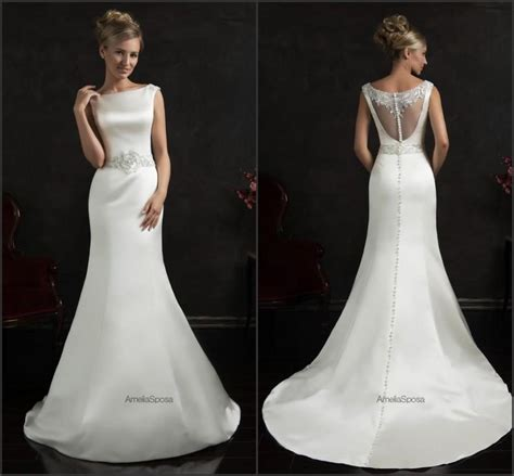 Cheap Bridal Gowns by Bridal Gowns Designer Bridal Gowns Cheap