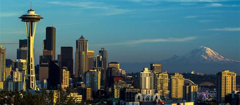 top places to eat in seattle 28 best places in seattle to take pictures seattle