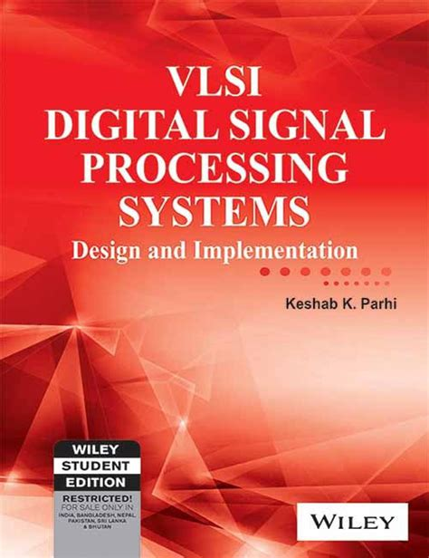 vlsi layout design rules pdf digital signal processing signals systems and filters