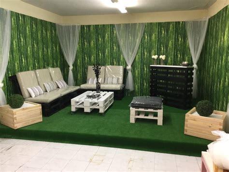 todos los muebles #1: mobiliario-con-palets-1030x773.jpg