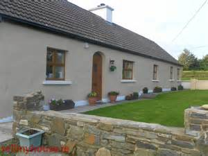 county clare cottages for sale by owner