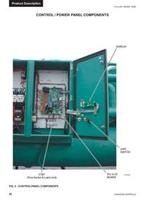 yst york chiller wiring diagram wiring diagrams