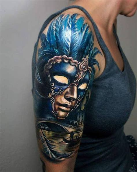 best cover up 42 best cover up ideas for and