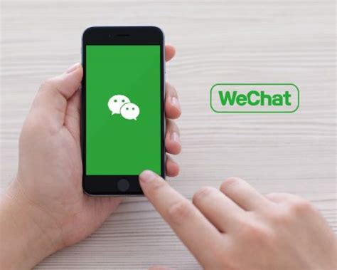 mobile wechat wechat archives iamwire