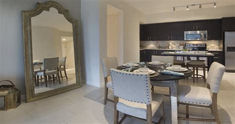 Apartments For Rent In Miami Area Luxury Apartments In Doral Florida Brand New Apartments