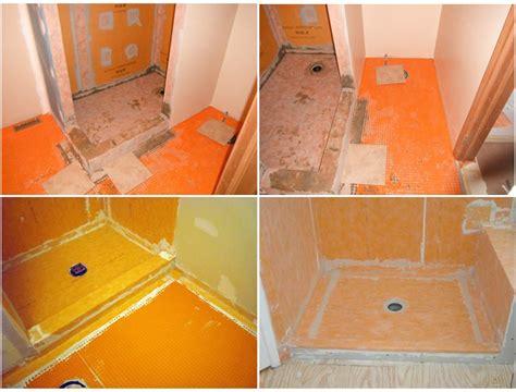 shower wall liner waterproof material pe membrane buy