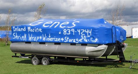 winterizing a fuel injected boat winterizing your boat fuel tank boats