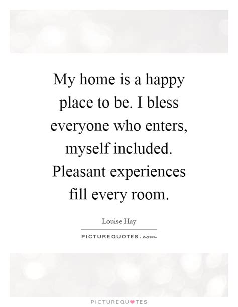 happy place quotes sayings happy place picture quotes