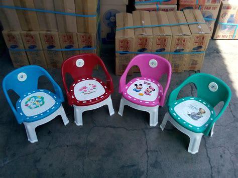 Jual Kursi Tiup Anak jual kursi plastik anak merk blueshark harga murah