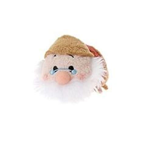 Boneka Tsum Tsum The Secret Of Pets Doll 9 Inch Orig tsum tsum plush medium 11 disney tsum