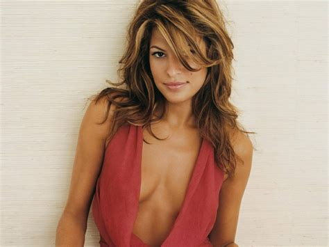 top 10 hottest hollywood celebrities in 2014